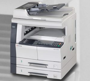 1000881775_1_1000x700_km-2050-copier-kyocera-mita-2050-photocopier-printer-nairobi-cbd