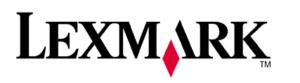 lexmark_logo